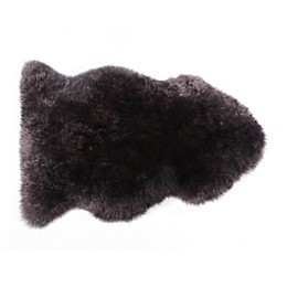 Fibre by Auskin Sheepskin Rug