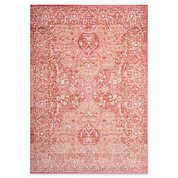 Safavieh Windsor Allegra Rug