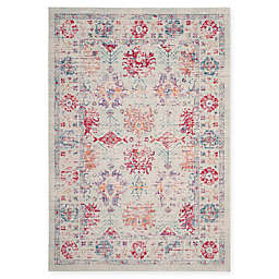 Safavieh Windsor Juliet Rug