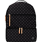 Petunia Pickle Bottom® Axis Backpack in Trio