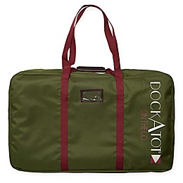 DockATot® Deluxe Dock Transport Bag