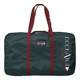 DockATot® Deluxe Dock Transport Bag