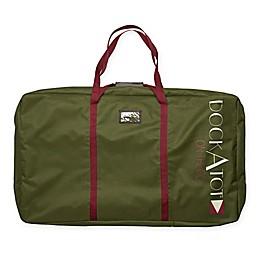 DockATot® Grand Dock Transport Bag