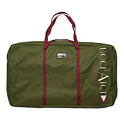 DockATot® Grand Dock Transport Bag
