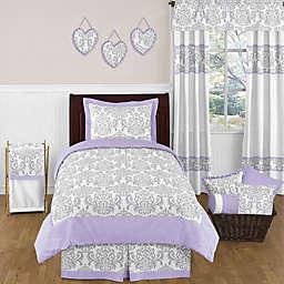 Sweet Jojo Designs Elizabeth Bedding Set