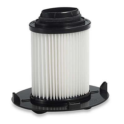 Dirt Devil® Dynamo® Pet Bagless Upright Vacuum Filter