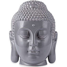 Varaluz Buddha Cookie Jar