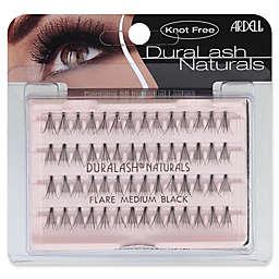 Ardell® Duralash® Naturals Individual Lashes in Flare Medium Black