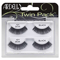 Ardell® 2-Count Perfect Pair Lash Demi Black 101