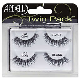 Ardell® 2-Count Perfect Pair Lash in Black 120