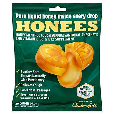 Honees®