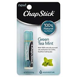 ChapStick®