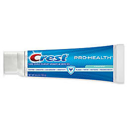 Crest® ProHealth™ 4.6 oz. Toothpaste in Clean Mint