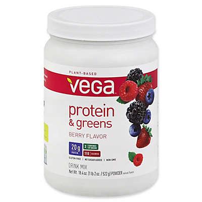 Vega®