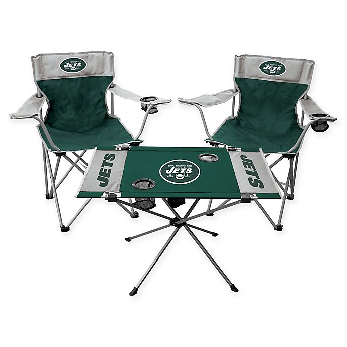 Alternate image 1 for NFL Tailgate Kit Collection
