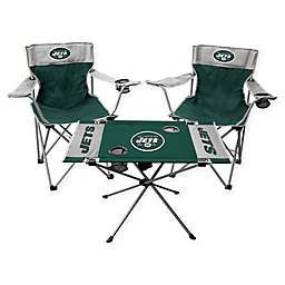 NFL Tailgate Kit Collection