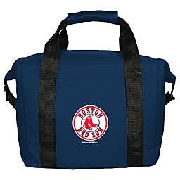 MLB Boston Red Sox 12-Can Cooler Bag