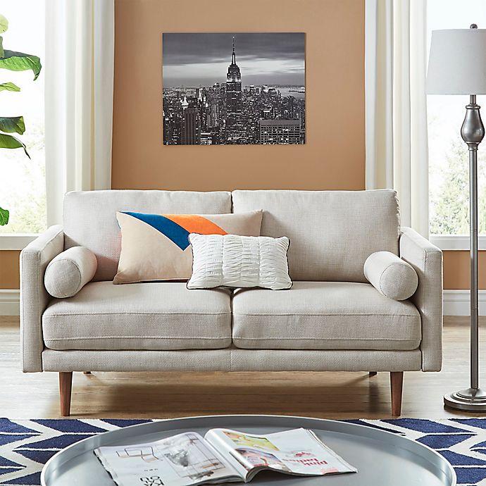 Living Room Bed Bath And Beyond: Verona Home Oisha Living Room Furniture Collection