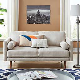 Verona Home Oisha Living Room Furniture Collection