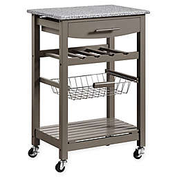 Kitchen Islands Amp Carts Bed Bath And Beyond Canada