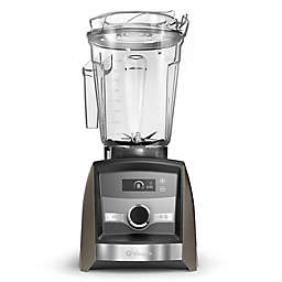 Vitamix® A3300 Ascent™ Series Blender in Pearl Grey