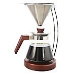 Grosche Frankfurt Pour Over Coffee Maker