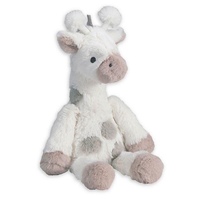 Alternate image 1 for Lambs & Ivy® Goodnight Giraffe Millie Plush Toy