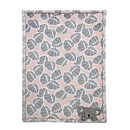 Lambs & Ivy® Calypso Blanket