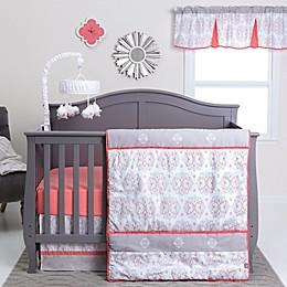 Trend Lab® Valencia Crib Bedding Collection