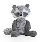 Lambs & Ivy® Little Woodland Forest Plush Raccoon Toy