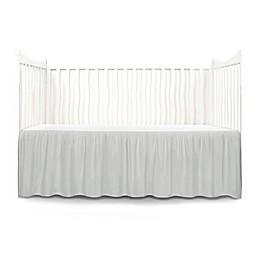 Tadpoles™ Crib Skirt