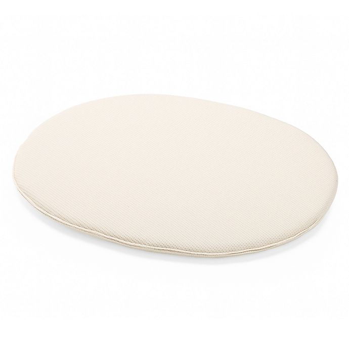 Alternate image 1 for Stokke® Sleepi Mini Mattress with Organic Cotton Cover by Colgate