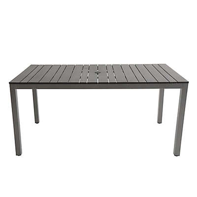 Polywood Dining Table