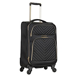 Kenneth Cole Reaction 20-Inch Chelsea Carry On