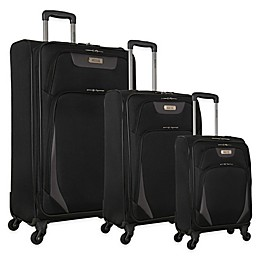 Kenneth Cole Reaction Going Places Luggage Collection