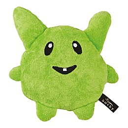 Bucky® Woopsie Arble Travel Pillow in Green