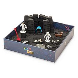 Be Good Company KwikSand® Space Station Play Set