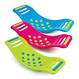 Fat Brain Toys® Teeter Popper