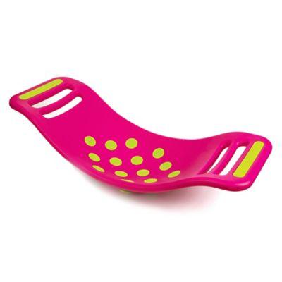 Fat Brain Toys® Teeter Popper in Pink