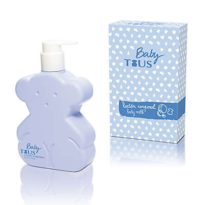Tous® 8.5 oz. Baby Body Milk