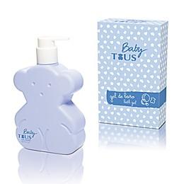 Tous® 8.5 oz. Baby Bath Gel