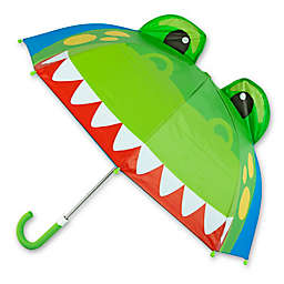 Stephen Joseph® Dino Pop-Up Umbrella