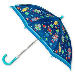 Stephen Joseph® Robot Umbrella
