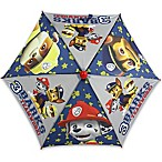 Nickelodeon™ Paw Patrol™ Umbrella in Blue