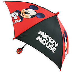 Disney® \