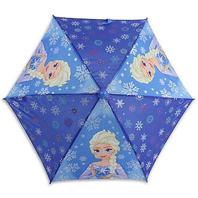 Disney® Frozen Umbrella in Pink
