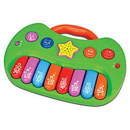 Piano Buybuy Baby