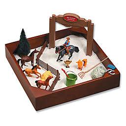 Be Good Company My Little Sandbox Horse Ranch