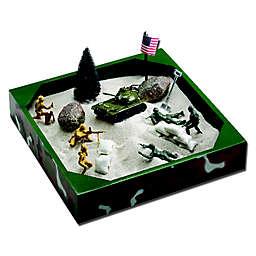 Be Good Company My Little Sandbox Combat Mission