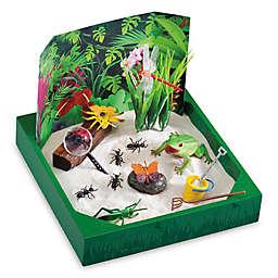 Be Good Company My Little Sandbox Bug's World